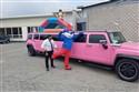 limo-smurf