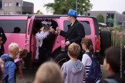 limousine-roze-hummer-animatie